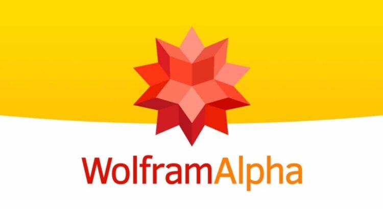 WolframAlpha Apk