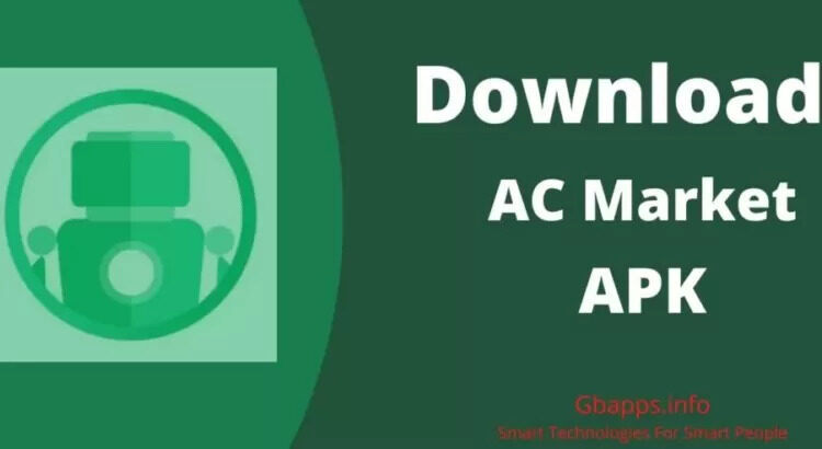 Download AC Market Apk