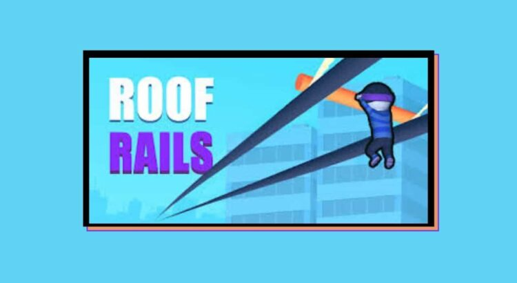 Roof Rails Apk