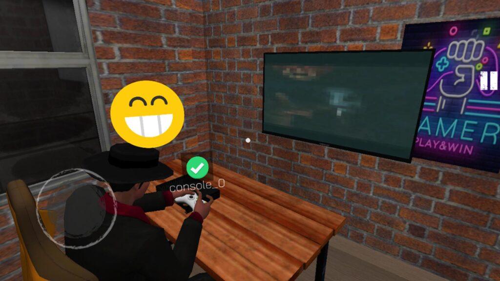 İnternet Cafe Simülatörü Mod Apk