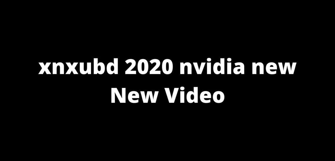 Windows 7 bit 32 nvidia xnxubd 2021 drivers 22 Best