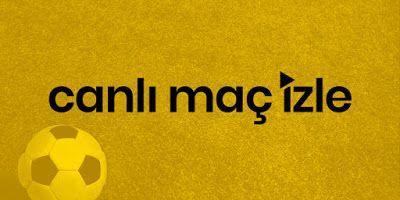 Canlı Maç İzle - Süper Lig TV