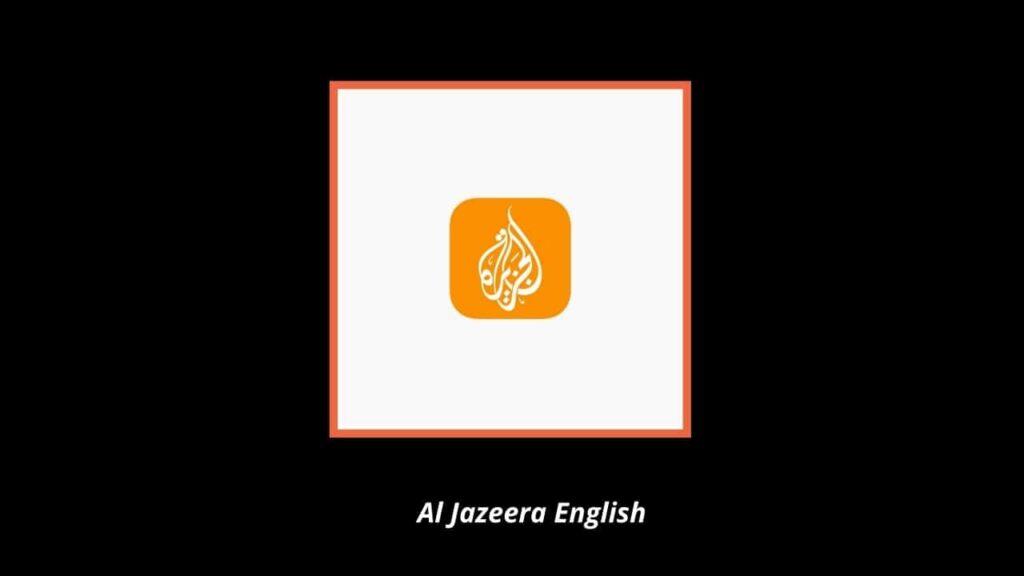Al Jazeera English Apk
