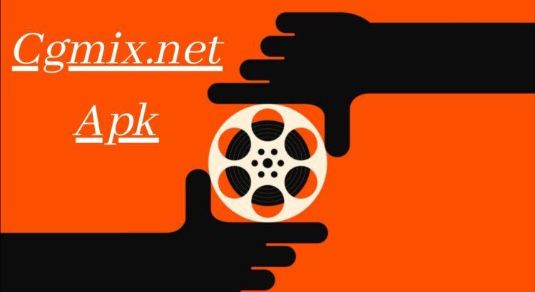 cgmix.net Apk