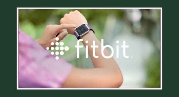 Fitbit Apk