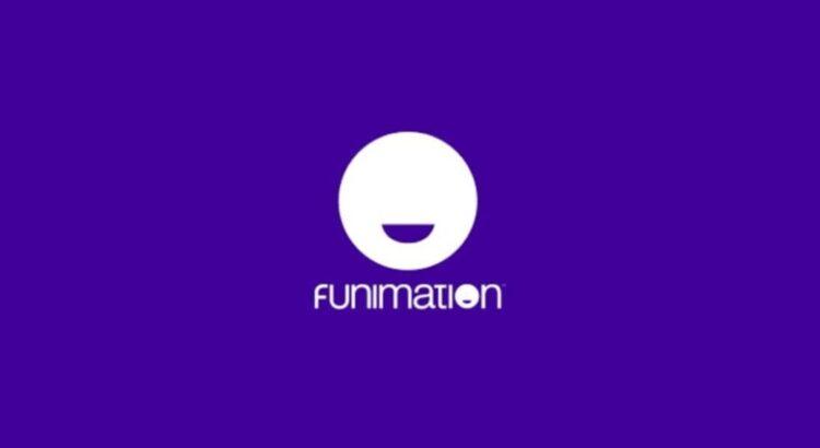 Funimation Apk