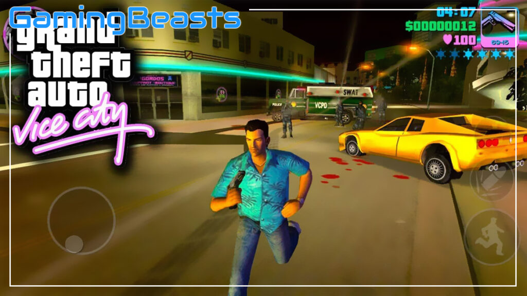 How to download GTA Vice City for PC?