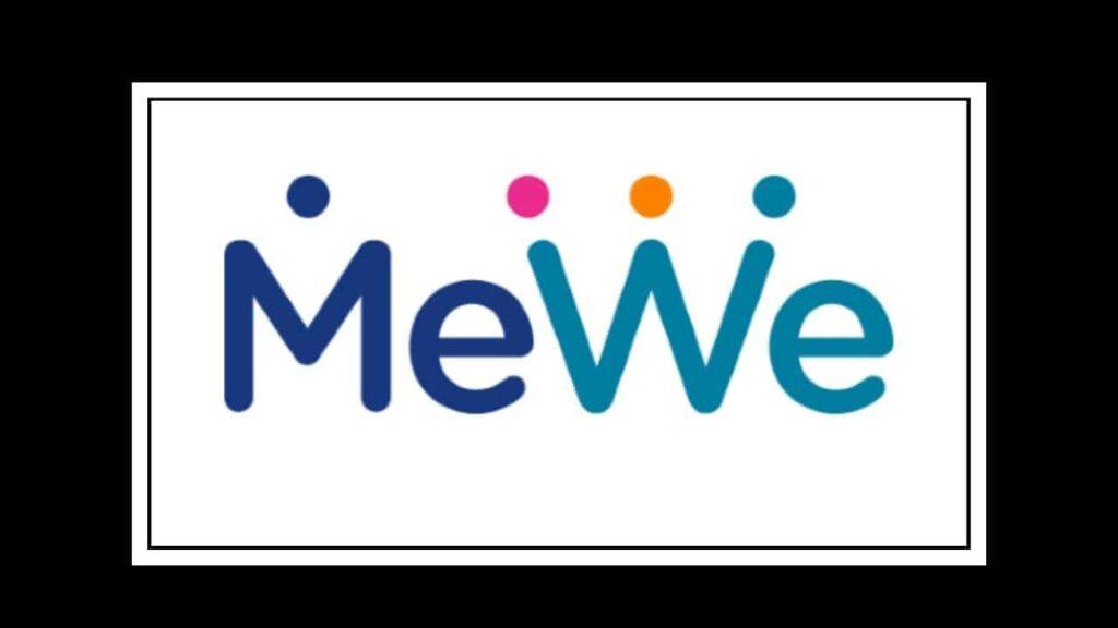 MeWe Apk