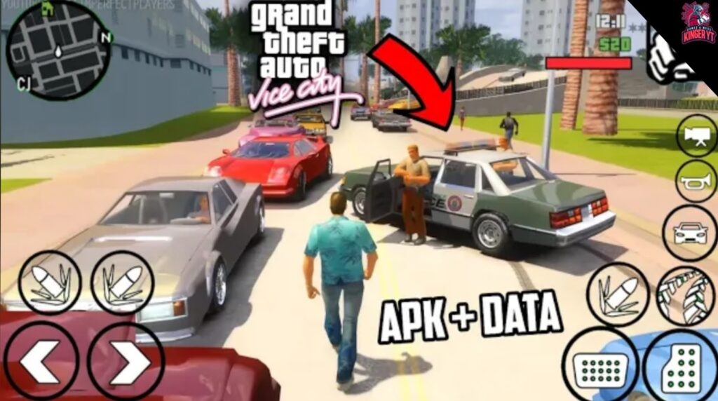 How to download GTA Vice City in laptop - FAQs