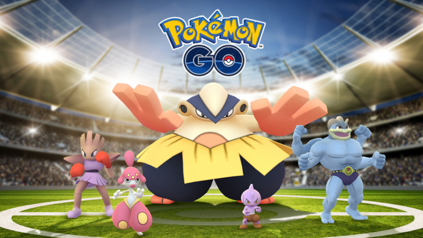 Pokemon Go Promo Codes (Active)