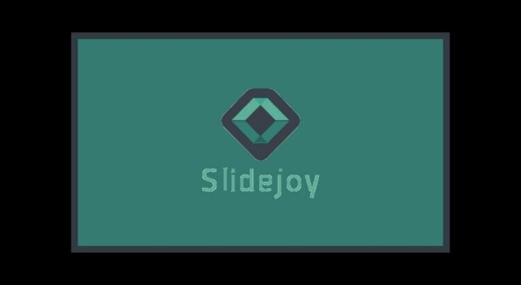 Slidejoy Apk