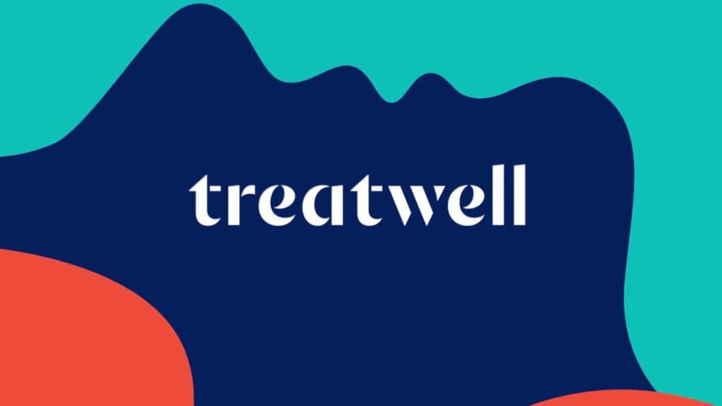 Treatwell Apk