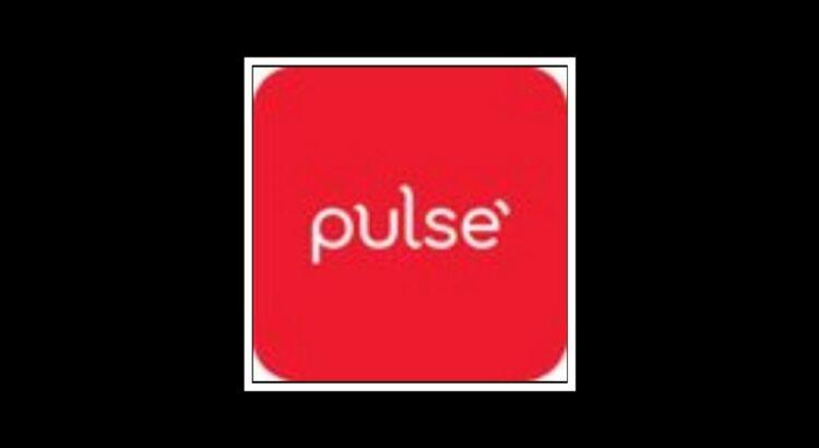 We Do Pulse Apk