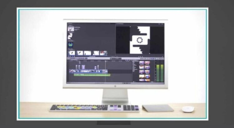 xvideosxvideostudio video editor apk 2020 o download gratis android