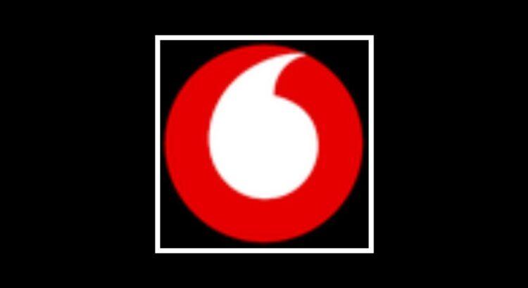 Vodafone Yanimda Apk