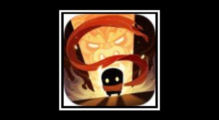 Soul Knight MOD APK 3.0.4 (Dinero ilimitado, desbloqueado todo)