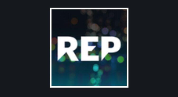 REP Mod Apk