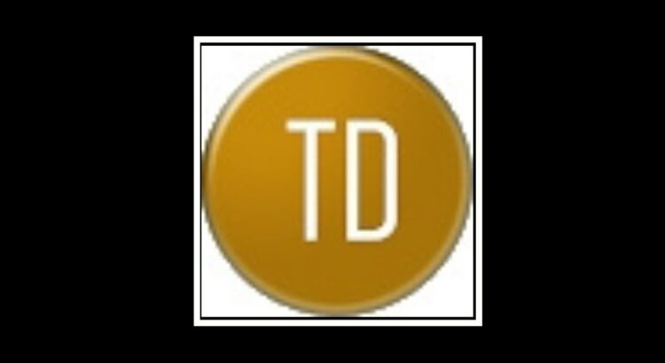 Tamildhool App Apk Download