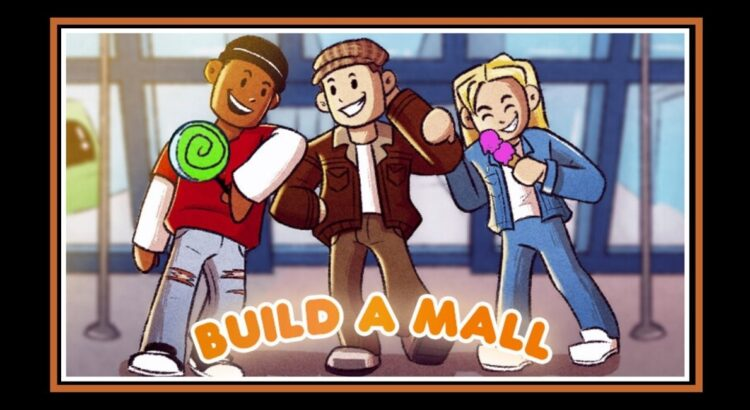 mall tycoon roblox codes