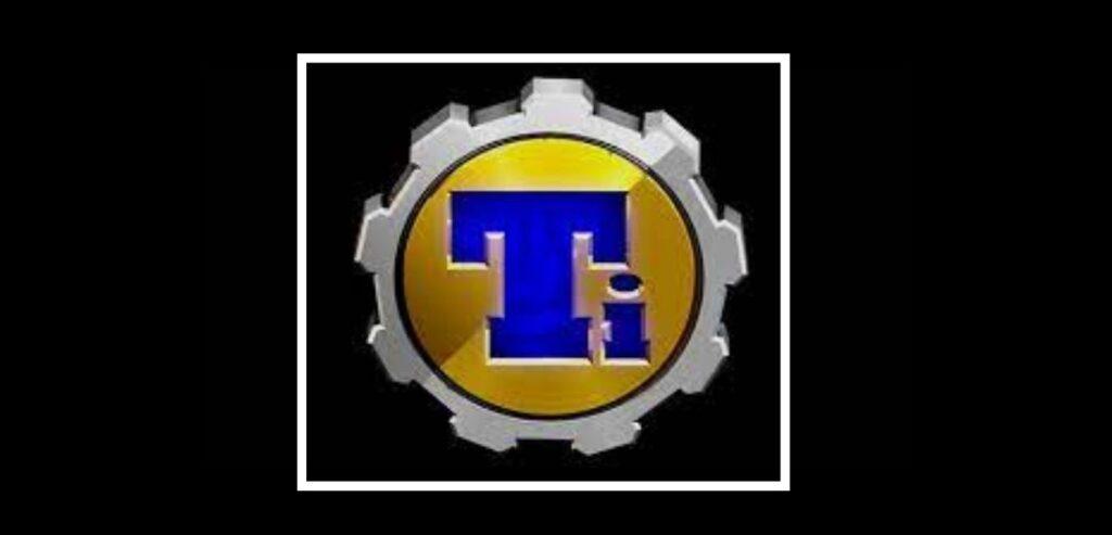 Titanium Backup Pro Apk