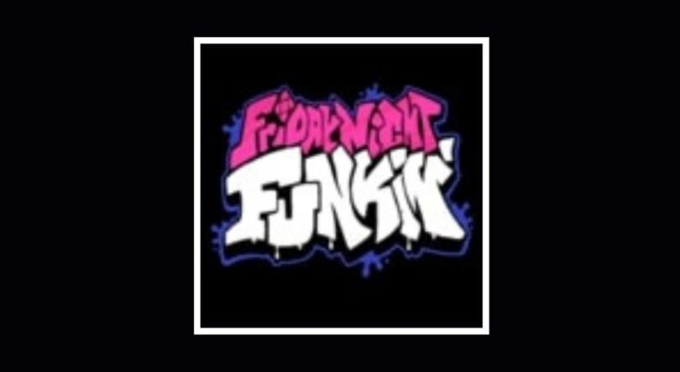 Friday Night Funkin Mobile Apk