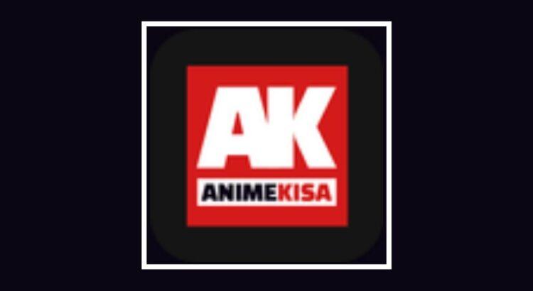 Animekisa.Tv App Apk