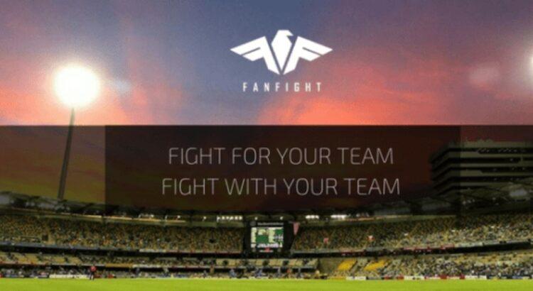 Fanfight Apk