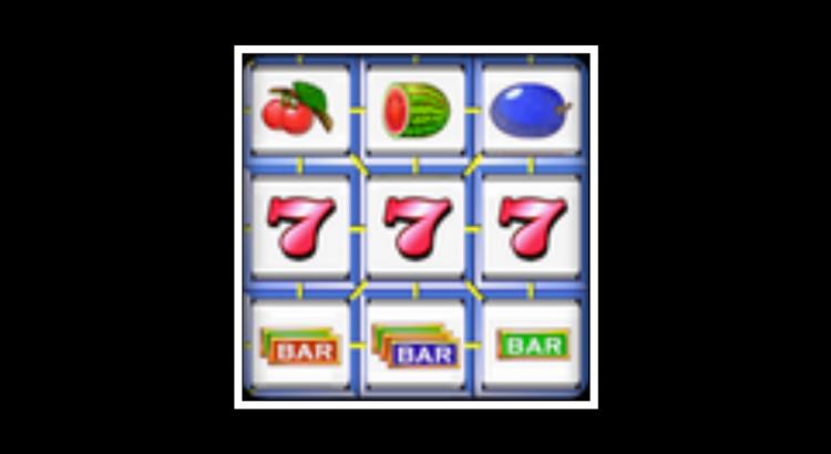777 Fruit Slot Machinery Cherry Master Apk Free Download