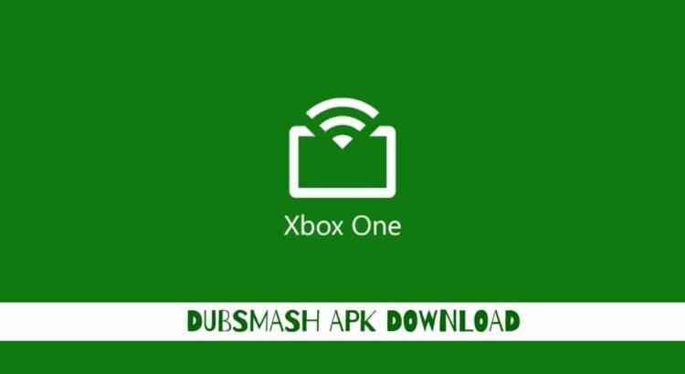 Xbox Apk