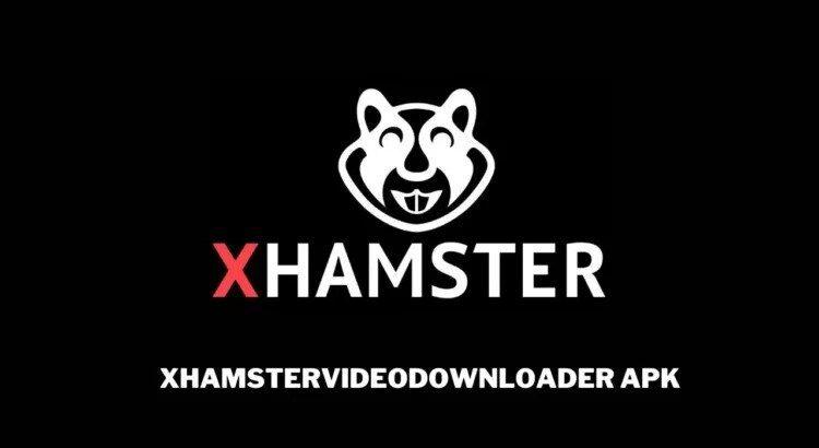 xhamstervideodownloader apk for chromebook download android