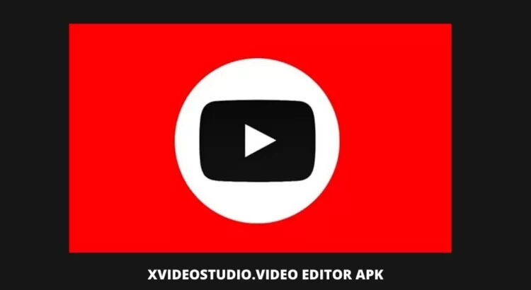 x videostudio.video editor apk 2 oreo