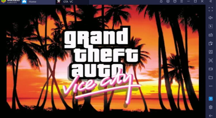 How To Download GTA Vice City In Laptop: