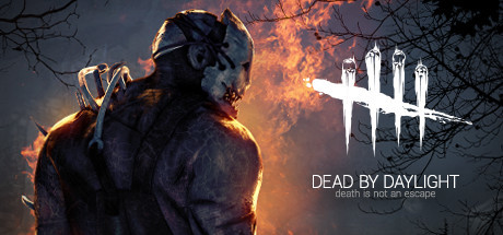 Dead By Daylight Promo Codes (Expired)
