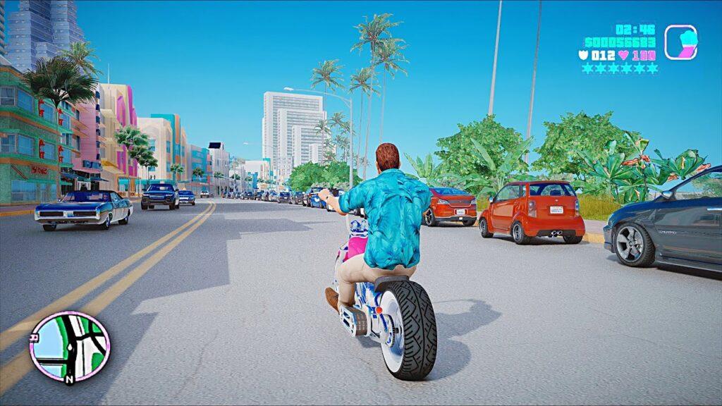 लैपटॉप में GTA वाइस सिटी कैसे डाउनलोड करें