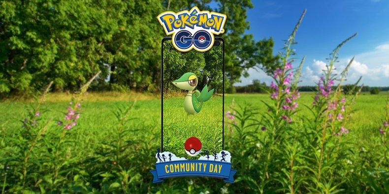 Pokemon GO Collab Promotions