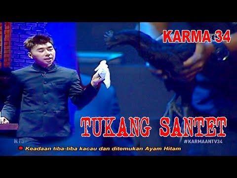 Karman TV Apk açıklaması