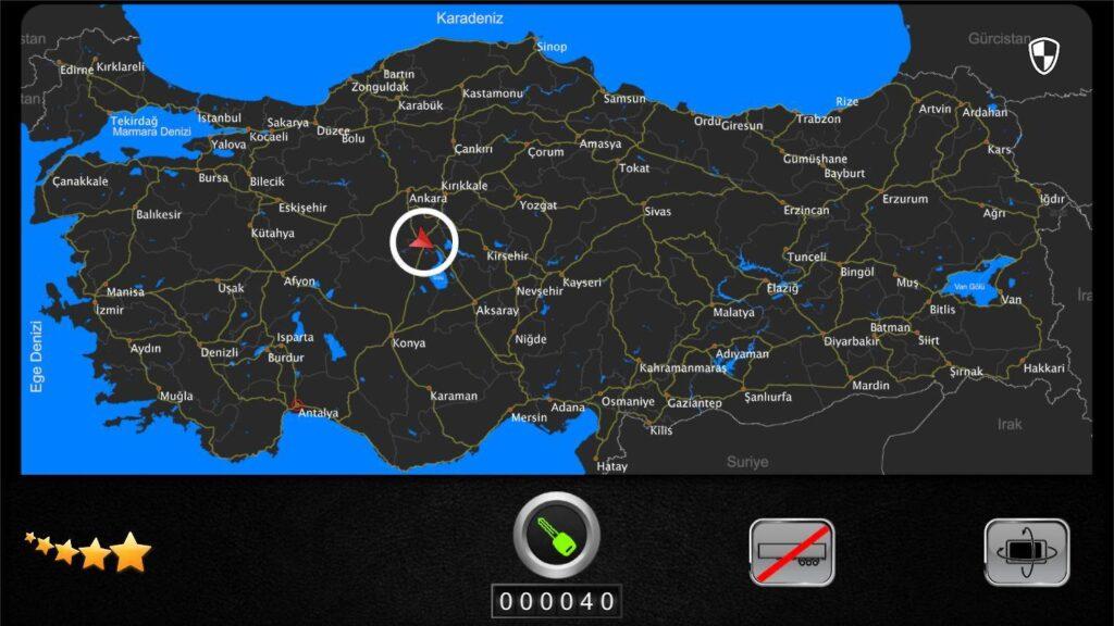 Download Simulator Now