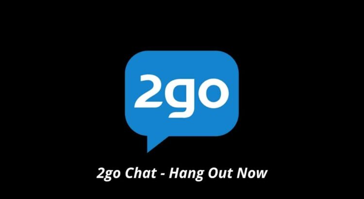 2go Chat Apk