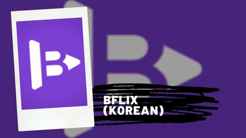 Download Bflix Apk