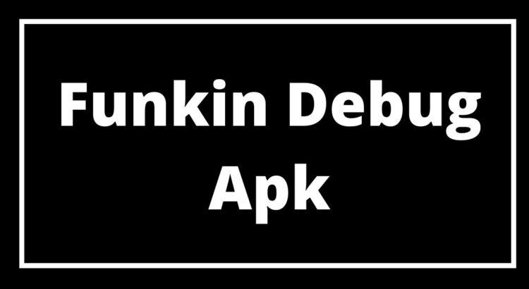 Funkin Debug Apk