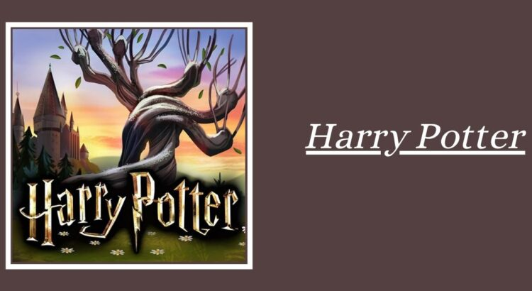 Harry Potter Hogwarts Mystery Mod Apk Download For Android
