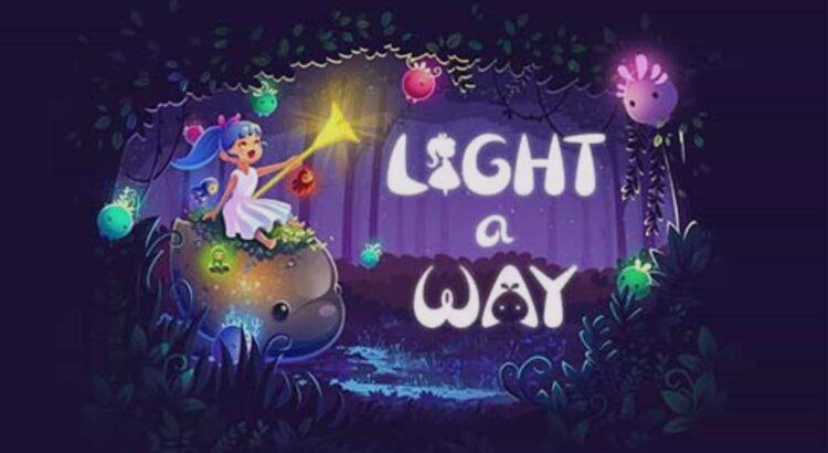 Light a Way Apk