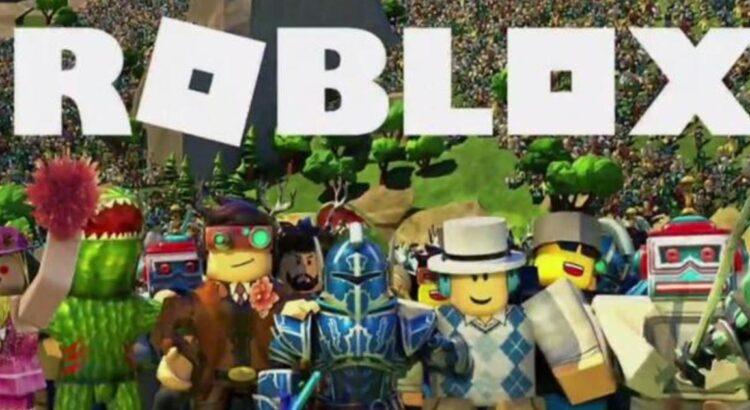 Roblox تنزيل Apk لنظام Android