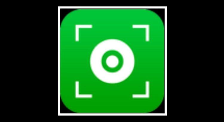 Download Go Pay Mod Apk