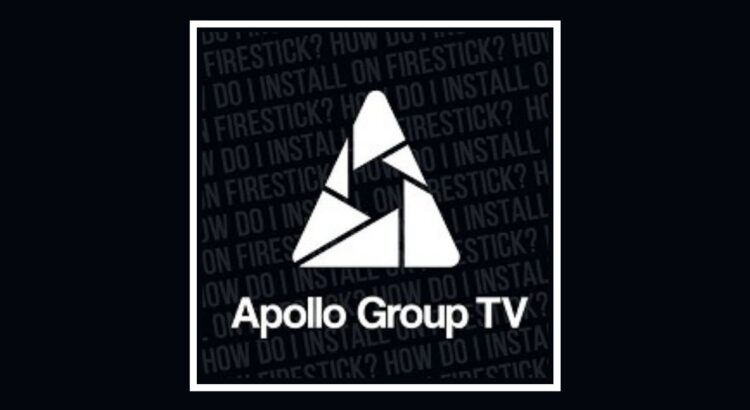 ApolloGroup.TV APK