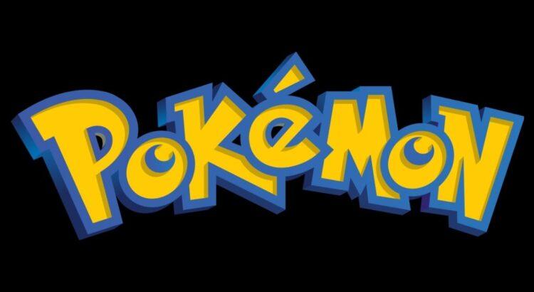 Shiny Cottonee In Pokemon Go