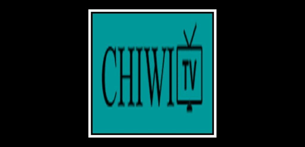 Chiwi Tv Apk