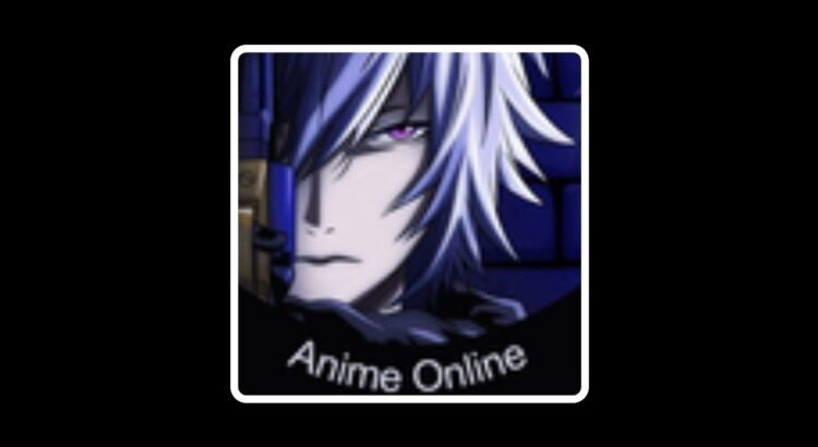 Animeonline.cc Apk