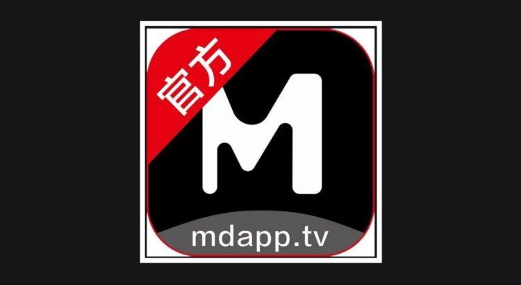 Mdapp01.tv Apk