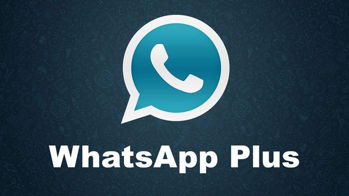 व्हाट्सएप प्लस एपीके